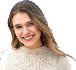 Ora Dental Implant Studio - header image